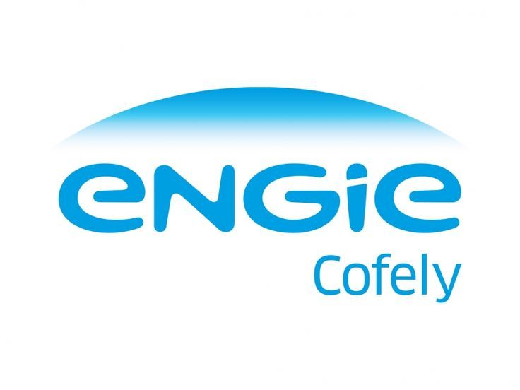 cofely_engie_736x552