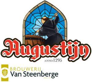 Brouwerij Van Steenberge Ertvelde