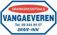 Drankencentrale VANGAEVEREN - Ertvelde