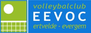 Volleybalclub Eevoc