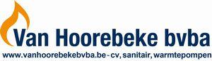 Van Hoorebeke bvba