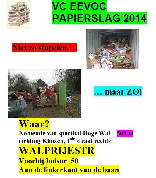 papierverslag14