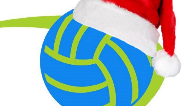 EEVOC kerstmuts