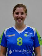 Eline REYNIERS