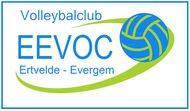 EEVOC vzw