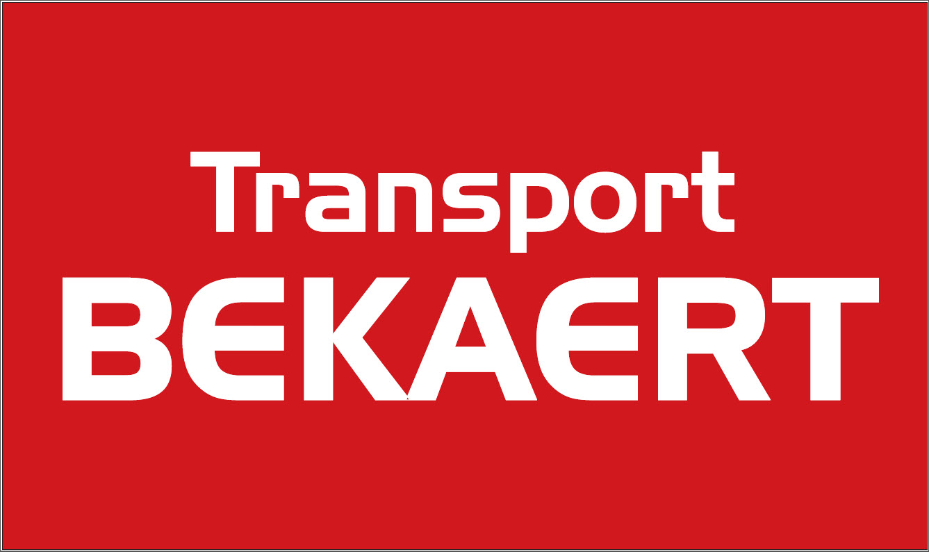 Transport Bekaert
