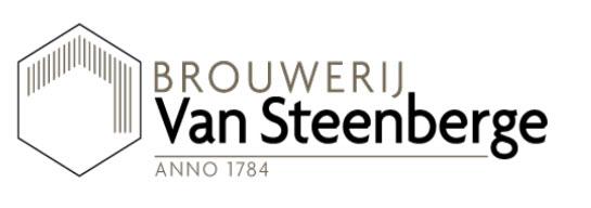 Brouwerij Vansteenberge