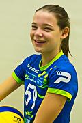Eline BLANCKE