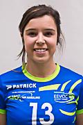 Rebecca SCHOLLAERT