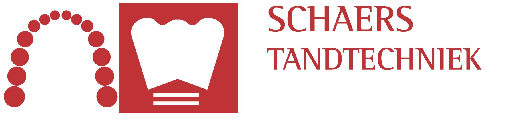 SCHAERS Tandtechniek Ertvelde