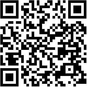 QR-Code_EEVOC_tornooi_nl