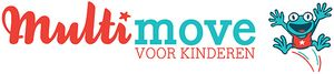 Multimove bij EEVOC