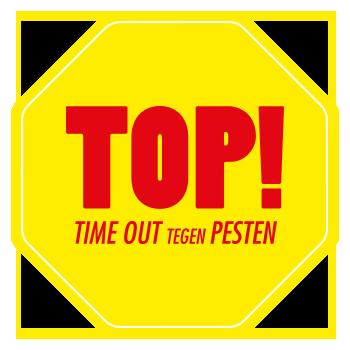 logo_TOP_350pix
