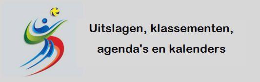uitslagen_agenda