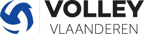 logo_volley_vlaanderen