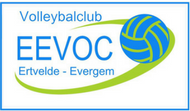 Logo eevoc website