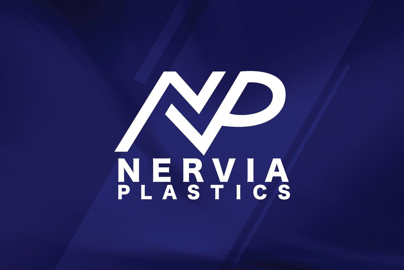 Nervia Plastics