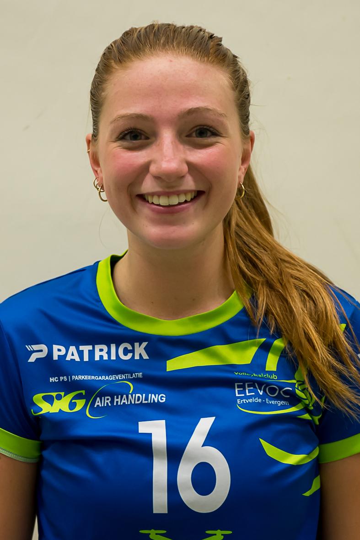 Liselotte AUDENAERT